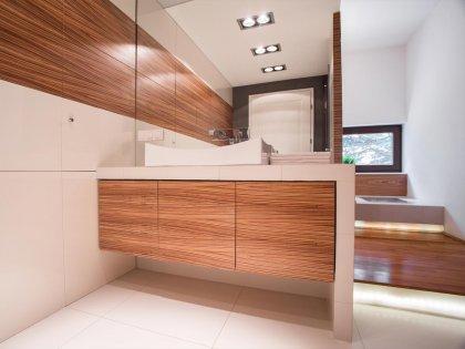 Bad Ingolstadt badmöbel rafatsch küche bad in ingolstadt