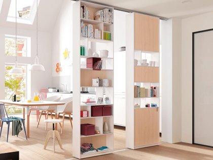 Küche Raumteiler raumteiler schranklösungen rafatsch küche bad in ingolstadt